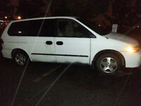 1999 AND UP HONDA ODYSSEY PARTS FOR SALE
