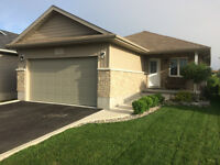 For Sale by Owner, Beautiful new west Lakeside Amherstview