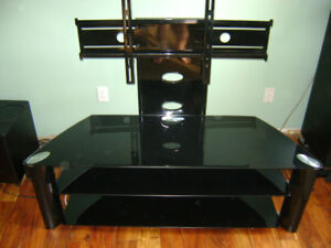 TV STAND FOR ANY SIZE TV