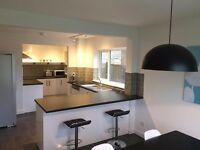 Beautiful Double Rooms to rent - Princess Anne Road