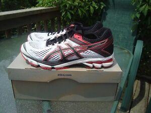 asics GT-1000-4 sneakers
