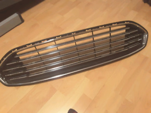 GRILLE CALANDRE GRILL FORD FUSION