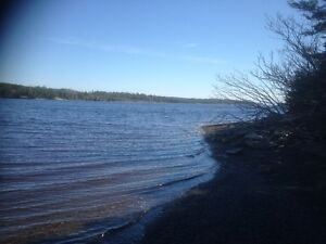 Waterfront Property 2 Hrs from Halifax West Island Greater Montréal image 3
