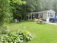 3bdrm Northlander Cottager Escape
