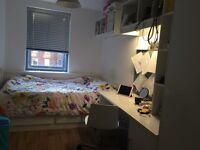 Room to rent, near London bridge station