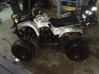 50cc quad 2010 kid quad 780 814 5088