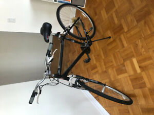 a050d9c6e9b Schwinn Hybrid | New and Used Bikes for Sale Near Me in Ontario ...