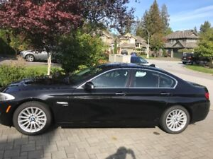 535 BMWxi For Sale