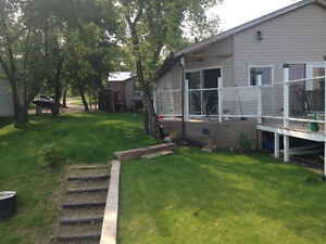 Lakefront home for sale -Crooked Lake