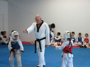 2 Month Introduction Special. Includes Uniform. Kitchener / Waterloo Kitchener Area image 7