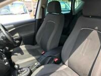 2014 SEAT ALTEA TDI CR I TECH DSG Automatic MPV