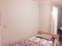 WEEKLY FURNISHED ACCOMODATIONS FOR CONTRACTORS