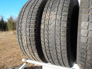 15, 16 and 17 INCH TRUCK AND SUV TIRES $40 and Up