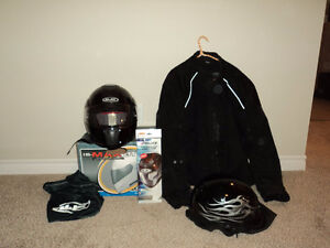 Gear For Sale
