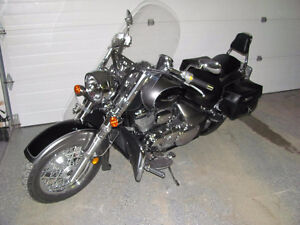 Reduced**Riding season is soon here
