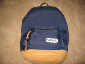 Outdoor Products Backpack