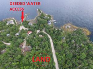 Lot 25 Otter Point Extension Chester, NS