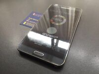 Brand new unlocked sim free Samsung Galaxy Note 3 sealed box with full new accessories in stock