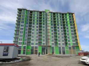 2,bedrooms,41/2,to,for,rent,condo,neuf,Saint Leonard
