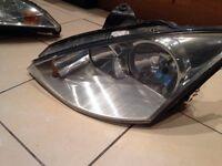 Focus facelift mk1.5 left n/s Headlight