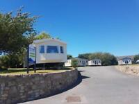 Static Caravan Holiday Home For Sale North West Morecambe 2 Bedroom