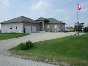 For Sale By Owner Listing # 131343   MLS # X3483116