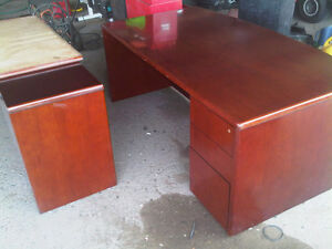 Office desk for home