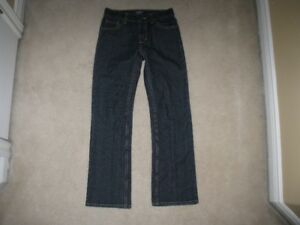 Girl's Old Navy Blue Jeans