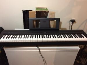 Full size keyboard for sale!!