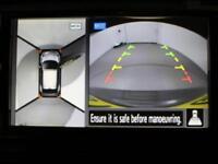 2015 NISSAN JUKE 1.5 dCi Tekna 5dr [Start Stop] SUV 5 Seats