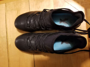 Adidas X 17.1  Pro Souliers Soccer