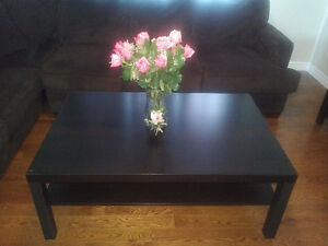 Furniture for sale! Sectional, chairs, recliners, futon Kitchener / Waterloo Kitchener Area image 4