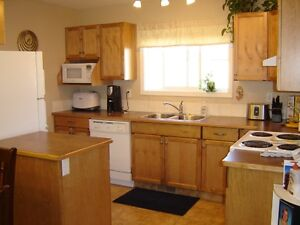 Townhouse for Rent in Copperwood