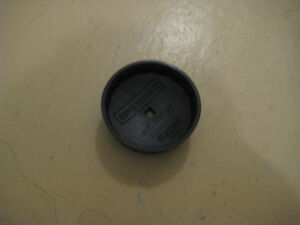 "3.5"" Oil Filter Socket Kitchener / Waterloo Kitchener Area image 1"