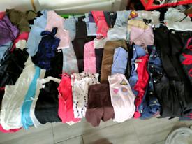 Ladies clothes size 8-10 bundle