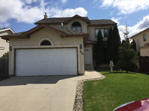 House for Rent 624 Bairdmore