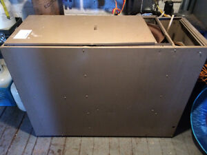Oil furnace for sale