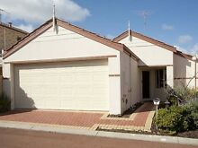 Cheap rent / Rad house! Bicton Melville Area Preview