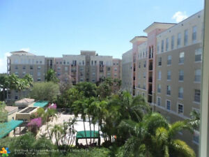 2 BEDROOMS 2 BATH IN  Fort Lauderdale, Florida