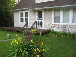 Grand Bay 2 Bedroom  Apartment  for July 1st heat & lights inclu