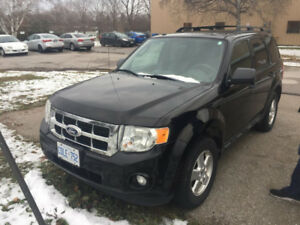 Cars, Minivans & Sport Utility Vehicles Selling By Auction!