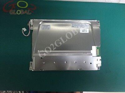 - NEW Display SHARP LQ10D368 TFT 10.4 INCH LCD Screen Panel 60 days warranty