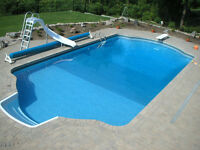 INGROUND POOL SPECIALISTS