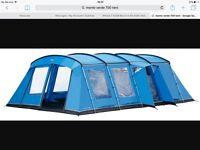 Vango signature monte verde 700 tent