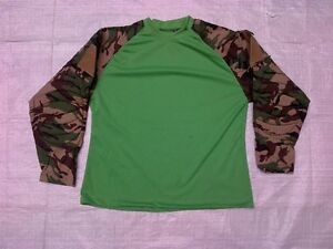 shirts for paintball and airsoft lover