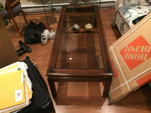 Moving day sale - Great Quality items - Low prices
