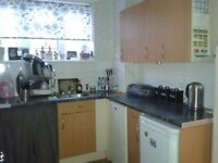 Beautiful 1 bed with own garden