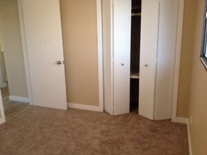 West side bedroom available June 1st!