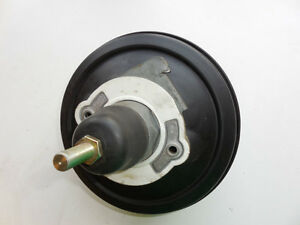 AUDI A4 B6 1.8 T A6 C5 2.7 1998-2009  POWER BRAKE BOOSTER