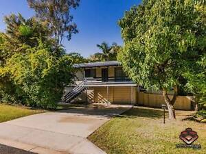 ID 3859074 - FRESHLY RENOVATED 3 BEDROOM HOUSE North Ipswich Ipswich City Preview